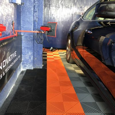 Best Detailing Company